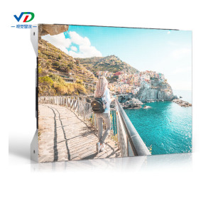 PH1.667 HD LED Display 400x300mm