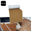 Le meilleur Pad de plate-forme de Decking de jardin matériel pour le bateau