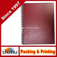 Sketchbook, Art Sketch Book, Sketching Book, Sketches Book, Sketch Notebook (520075)