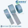 Rouleau de bobine de stérilisation de film de papier thermique de cachetage