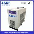 Mini machine de séchage congelée compressée réfrigérée industrielle de congélateur d'air chaud à vendre