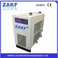 Refrigerated Compressed Industrial Hot Air Dryer Mini Freeze Drying Machine For sale