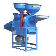 DONGYA Rice mill equipment manufacturers