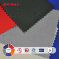 Tela cruzada del nilón del algodón de 180gsm ~ 360gsm / del lino / del satén Anti-ULTRAVIOLETA / FR / impermeable