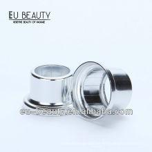 FEA 15MM trat Metall Parfüm Kragen für Glasflasche