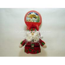 Главная Декоративные Рождество Необходимостью Рождество Санта-Клаус