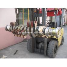 MAN pièces de rechange moteur pour L16 / 24, pièces auxiliaires moteur avec meilleur prix