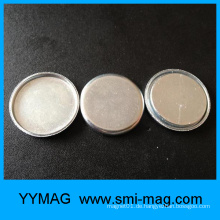 Neodym-Monopol-Magnet / Einpol-Magnet