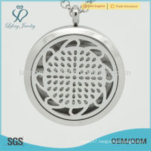 Professional aromatherapy oil diffuser,cheap aromatherapy diffuser jewelry
