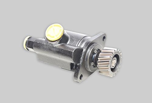 car ac vacuum pump