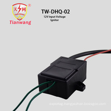 12V Ignitor Module for Ozone Module