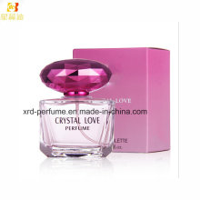 Sweet and Nice Smell Perfume for Lady