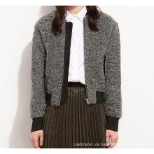 Mädchen Fashion Winter Jacke und Mäntel mit Phantasie