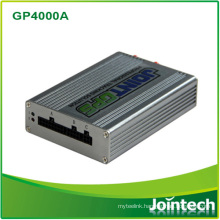 Dual SIM Card GPS Tracker for Truck Tracking