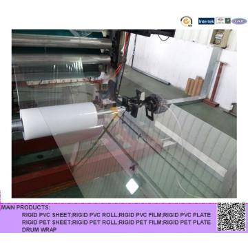 Pet Sheet for Folding Box