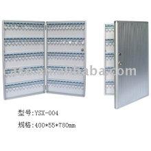 aluminum Key Box for 120keys