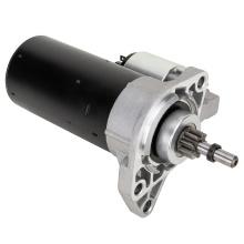 Brand new  auto car motor starter 17030 020-911-023B/068-911-023G/176-911-023 0-001-110-001/0-001-110-002/0-001-110-014