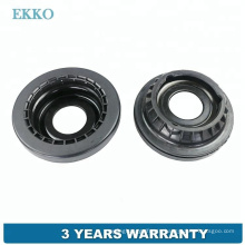 car parts shock mount bearing fit for FORD TRANSIT CONNECT 1S7W3K099AD 1115177 1S71-3K099-AD 4363242 4986166