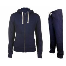 Wholesale Mens Fitness Wear with Sports Wear, Sports Materials