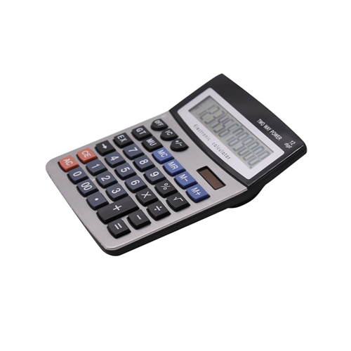 LM-2769 500 DESKTOP CALCULATOR (3)