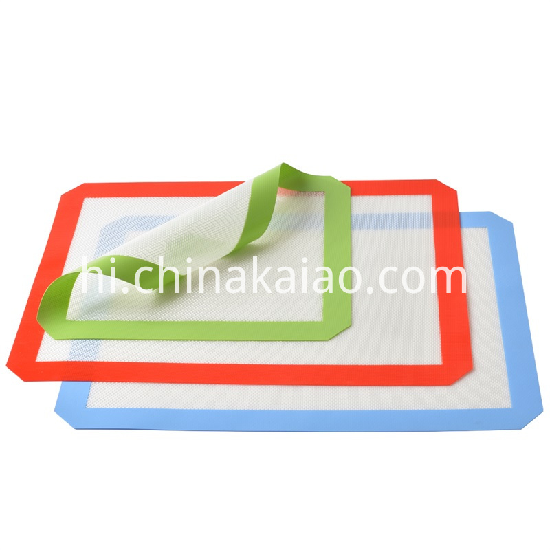 Food Grade Baking Mat