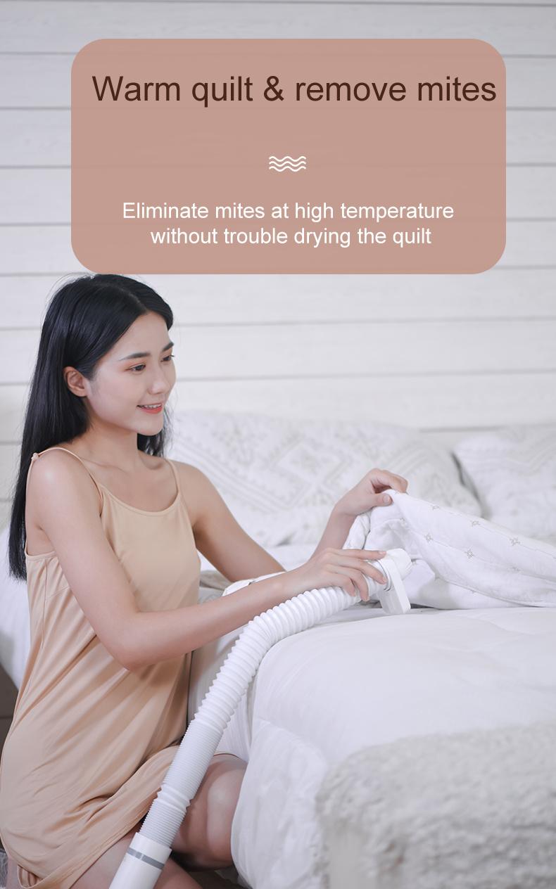 portable dryer