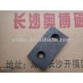 Carbon Fiber Composite Materials