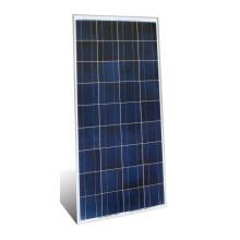 High Power 135W Poly Solar Panel