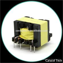 Doppelisolierter Draht-Transformator PQ2020 22AWG PVCs für Energie Suply