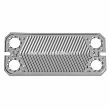 Gaxeta e placa de trocador de calor APV substituição