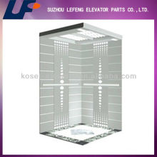 Медицинский Лифт / Кровать Лифт / Больничный Лифт