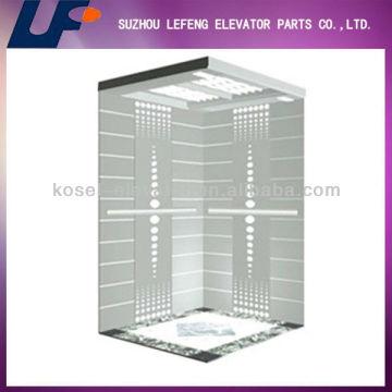 Medical Elevator/Bed Elevator/Hospital Elevator