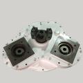 Piezas de montaje Terex tr50 PTO 20000042