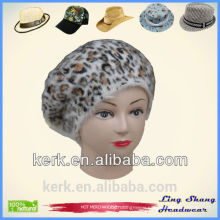 Custom Fashion Knitted Cap/Hat Winter Full Cap Knitted Wool knitted Cap/Hat