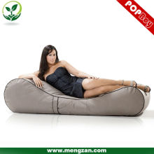 Sofá de aire al aire libre salón