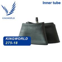 Inner&Nbsp; Tube&Nbsp; Type&Nbsp; Motorcycle&Nbsp; Tire Inner Tube 2.75/3.00-18&Nbsp; 3.00-10 with Special and Totally New Design