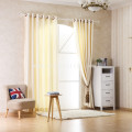 Delicate Designs Window Curtain