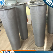 Ultra fine 304 stainless steel iced cold brew coffee infuser filter for 32 oz mason jar