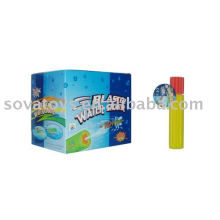 914062305-Juguete de espuma, pistola de espuma, producto de espuma