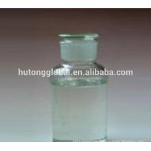 precio competitivo dimetilformamida (DMF) 99.9%