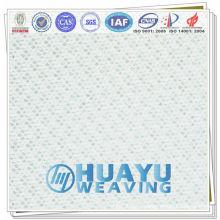 YT-8495, tissu en maille en polyester 3D pour fauteuil de bureau