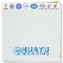 YT-8495,polyester 3D air mesh fabric for office chair