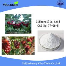 GA3 гибберелловая кислота порошок регулятор роста растений