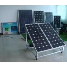 Célula De Energía Solar Ds-2655