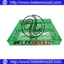 High Quality Products China Supplier Plastic Pallet Mould
