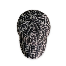 Promotional Cotton Baseball Cap/OEM Cotton Caps/High Quality Cotton Promote Caps