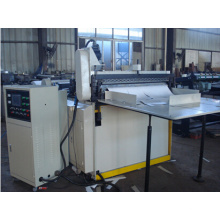 Ream Paper Cutting Machine for Office Usage