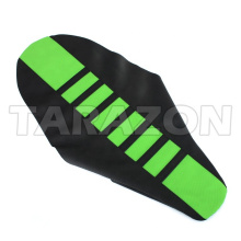 Waterproof PVC Motocross seat covers for sales