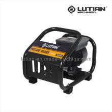 1.8kW высокого давления электрическая стиральная машина стиральная машина (LT-390B)