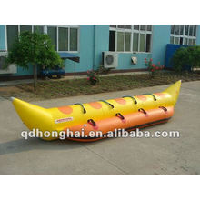 Barco de banana HH-X500 (4people)